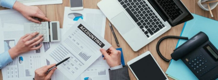 accounting-outsourcing-services