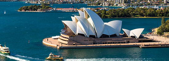 australia-image