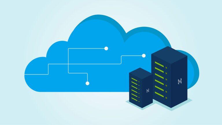 cloud, technology, service-5469737.jpg