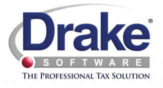 drakes-accounting-outsourcing-services