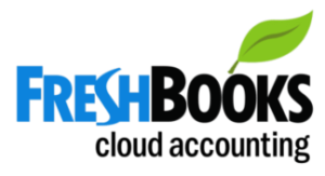 freshbooks-cloud-accounting-outsourcing-services