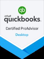 FuturePro Global outsourcing QuickBooks Certified ProAdvisor desktop