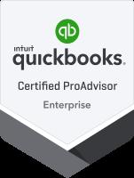 FuturePro Global outsourcing QuickBooks Certified ProAdvisor enterprise