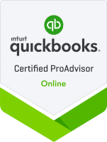 FuturePro Global outsourcing QuickBooks Certified ProAdvisor Online