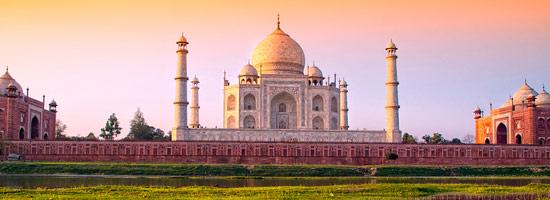 india-image