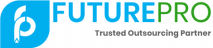 FuturePro Global Outsourcing Private Limited