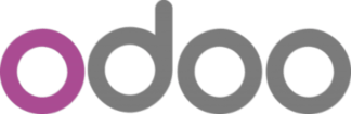 odoo-accounting-outsourcing-services-by-futurepro-global