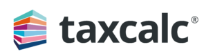 taxcalc-accounting-outsourcing-services-1