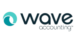 wave-accounting-outsourcing-services-by-futurepro-global