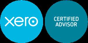 FuturePro Global outsourcing xero certified advisor